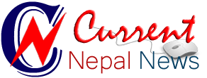 Current Nepal News