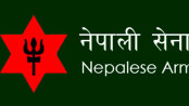 28082015091206Jobs-at-Nepalese-Army